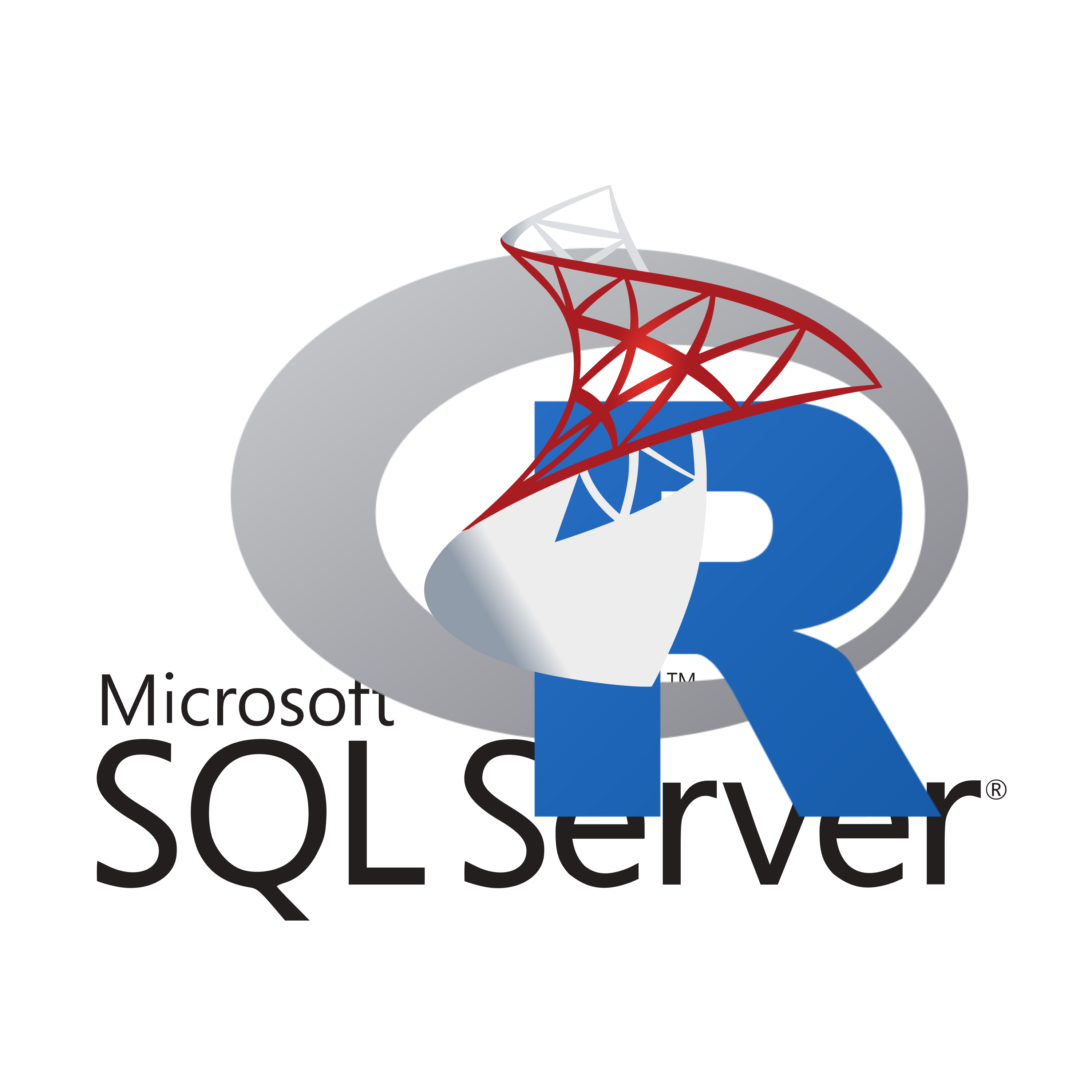 Some quirks with R and SQL Server